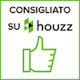 qubico a Como, CO, IT su Houzz